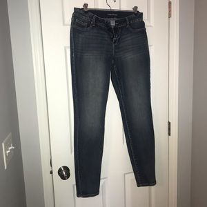 Maurices | Skinny Stretch Jeans